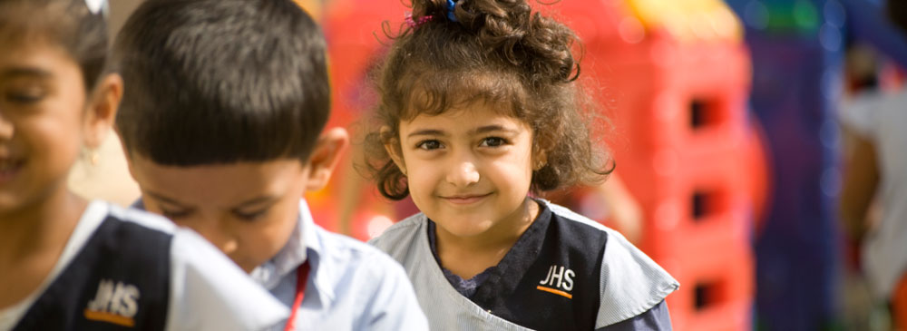 School Admissions – How to Select the Right College