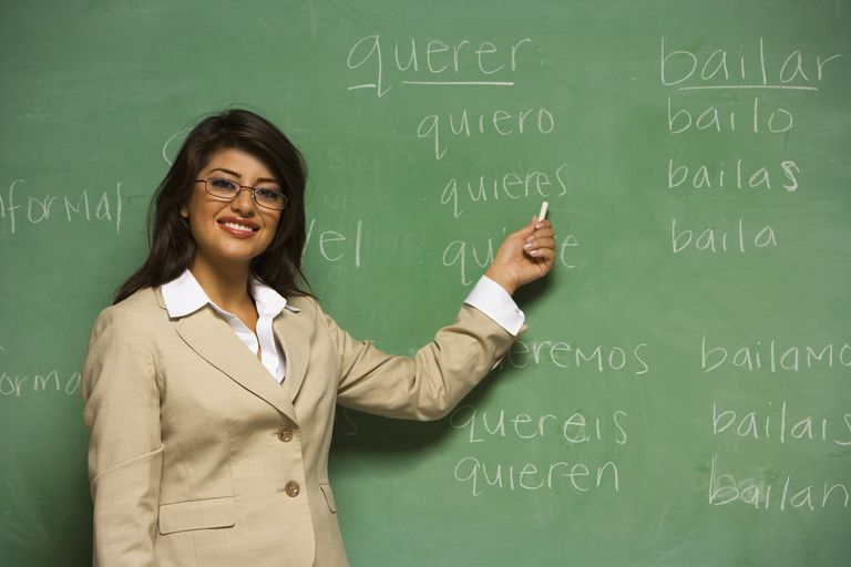 Is Learning Spanish Really Difficult?