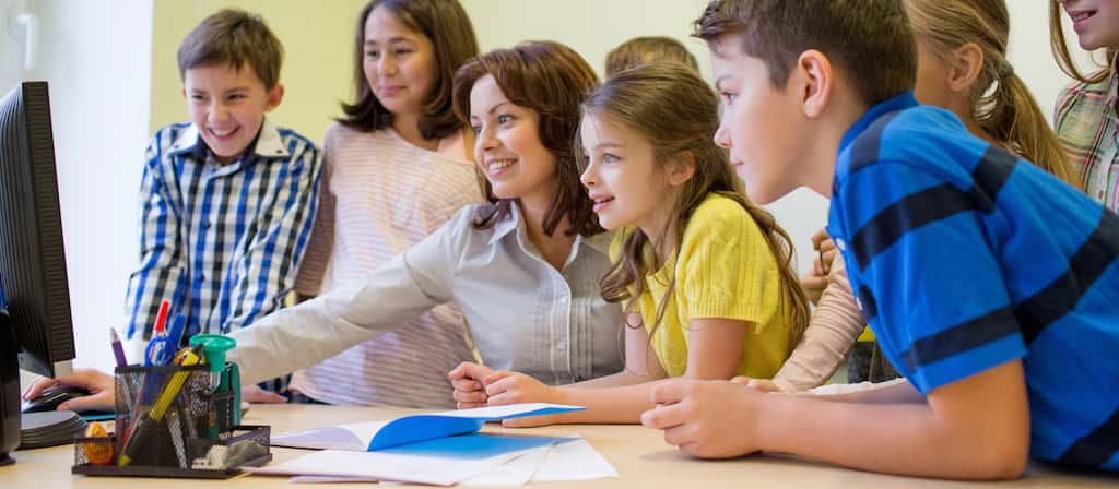 Get The Best From Education With Schools Guides
