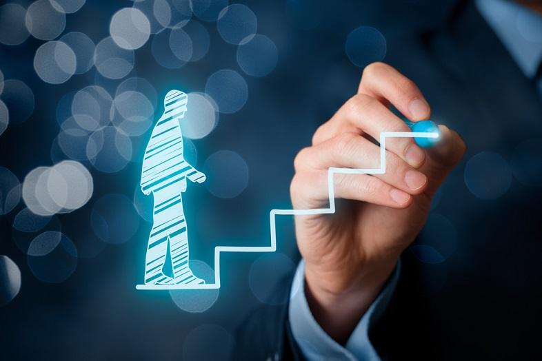Three Strategies for Employee Career Development