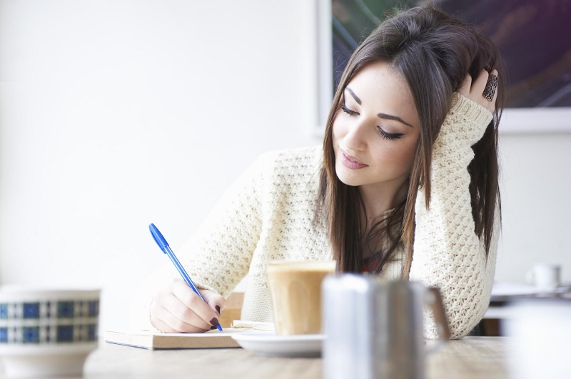 The most effective method to Study – The Top Ten Tips