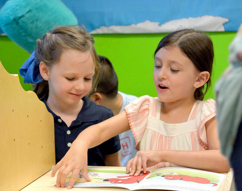 The 6 Qualities That Your Child May Develop Through Classical Education
